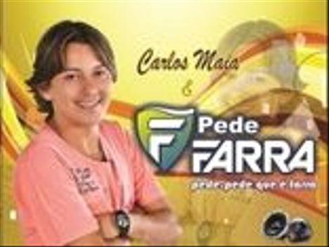 RICO NO DOWNLOAD GRÁTIS MP3 FARRA DE PALCO