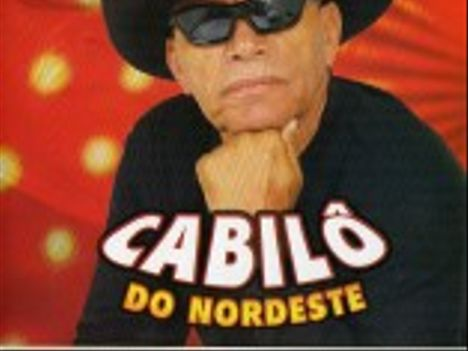 HUMO BAIXAR DE FREITAS CD DE