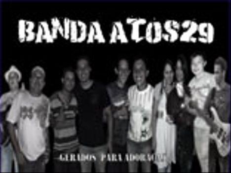 PALCO BANDA BAIXAR CATEDRAL MP3