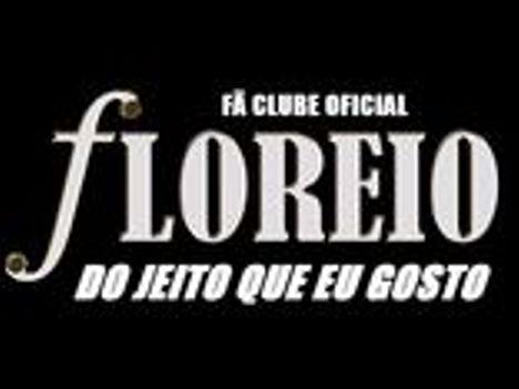 PORCA BAIXAR CD VEIA MUSICAS