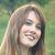 Compositora - Fabiana