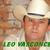 Léo Vasconcelos solo