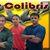 Os Colibris