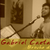 Gabriel Caetano