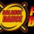 Forrozão Balance  Dance