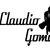 Claudio Gomes - Composições
