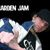 Marden Jam