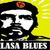 KAILASA BLUES