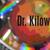 Dr. kilow