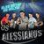 Os Alessianos