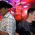 Juliano Reis & Jack Monteiro