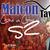 Maicon Tavares