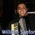 William Sanfoneiro