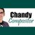 Chandy Compositor