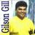 Gilson Gill