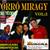 Grupo Miragy