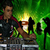-==DJ WALTER ALKIMIM ==- ELETRO_FUNK_PESADAO_2011