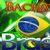 Bachata Brasil