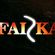 Imagem de Faiska