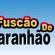 Imagem de FUSCÃO DE GARANHÃO