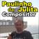 Imagem de COMPOSITOR PAULINHO DA JULITA