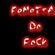 Imagem de PeNeTrAs Do RoCk