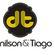 Imagem de Denilson & Tiago