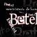 Imagem de ministerio de louvor betel