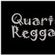 Imagem de Quarto Reggae