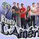 Imagem de Banda L'América