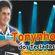 Imagem de Tonynho dos Teclados
