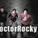 Imagem de Doctor Rocky
