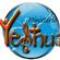 Imagem de Ministério Yeshua