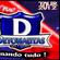 Imagem de Detonautas do Forró Oficial