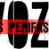 Imagem de VOZ DAS PERIFAS