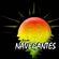 Imagem de Navegantes