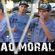 Imagem de Visão Moral