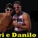 Imagem de Iuri & Danilo