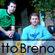 Imagem de Netto & Breno