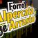 Imagem de Forró Alpercata de Arrasto