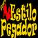 Imagem de Forró Estílo Pegador