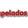 Imagem de Rapelados