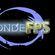 Imagem de Família Playsson Stronda - |Bonde FPS|