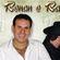 Imagem de Renan e Ramon