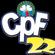 Imagem de CPF22