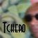 Imagem de Tchero