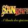 Imagem de San Rafael