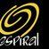 Imagem de Espiral