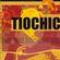 Imagem de Tiochico