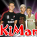 Imagem de Ki Mania